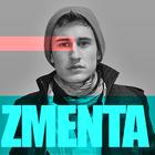 ZMENTA Profile Image