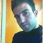 Khateeb Mouke Profile Image