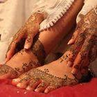Giselle Muhammad Profile Image