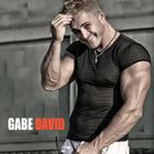 Gabe David Profile Image