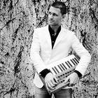 Basto Music Profile Image