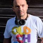 DJ KUSH Profile Image