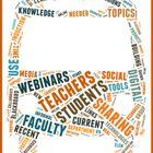 UTA New Teachers Profile Image