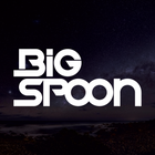 Big Spoon Profile Image