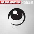 Japanator Podcasts Profile Image