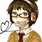 くしゃみ Profile Image