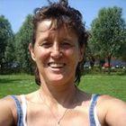 Anja Van 't Hoog Profile Image