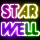 Starwell Profile Image