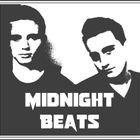 Midnight Beats Profile Image