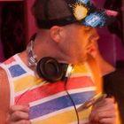 JM LIVE! Profile Image