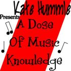 Kate Hummle Profile Image