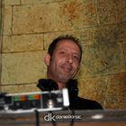 Dj_Vlady Profile Image
