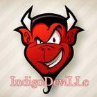 IndigoDeviLLe Profile Image