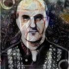 Philippe Rivrain Profile Image