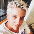 Fani Garini Profile Image