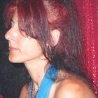 Juliete DeAraujo -Cook Profile Image