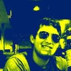 Kevin Alvarez Profile Image