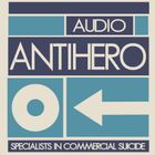 Audio Antihero Profile Image