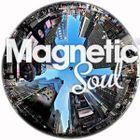 magneticsoul Profile Image