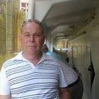 Dmitri Meniv Profile Image