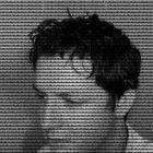 MaGzIRe Profile Image