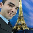 Leon@rdo Profile Image