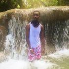 Omari Hibbert Profile Image