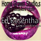 Ed Rosenthal Profile Image