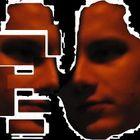 Juzer Profile Image