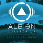 Albion Collective Profile Image
