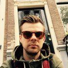 waitmens Profile Image