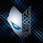 DA SYLVA Profile Image