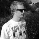 Jeppe Gregaard Profile Image