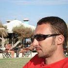 Djspector gr Profile Image