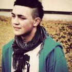 Patrick Glatz Profile Image