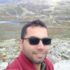 Diego Armando Carvajal Profile Image