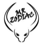 Mr. Zodiac - LiQuid Universe Profile Image