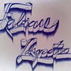 Fabian Jakopetz Profile Image