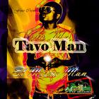 Tavo Man El Mismo Man 504 Profile Image