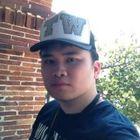 Shane Wu Profile Image