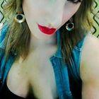 Mel Ferreira Profile Image