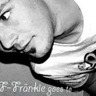 F-F-Frankie goes to ... Profile Image