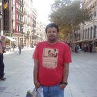 rajiv Profile Image