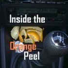 Inside The Orange Peel Profile Image