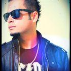 DJ Trezzy Profile Image