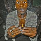 Pretti Boy Brian Profile Image