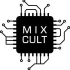 MixCult Radio Podcast Profile Image