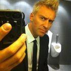 Janne Kyttanen Profile Image