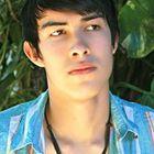 Jorge Avendaño Profile Image