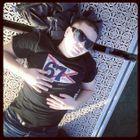 m0ka Profile Image